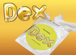 DEX PARTY POWDER (1 G PER PACK)