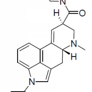 1P-LSD (150 MCG BLOTTERS)