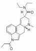 BUY 1P-LSD (100 MCG BLOTTERS) ONLINE