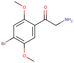 BUY BK-2C-B ONLINE