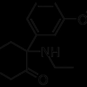 BUY METHOXETAMINE ONLINE