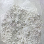 DIBUTYLONE POWDER