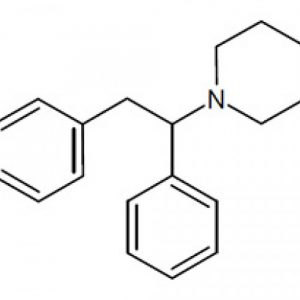 DIPHENIDINE POWDER