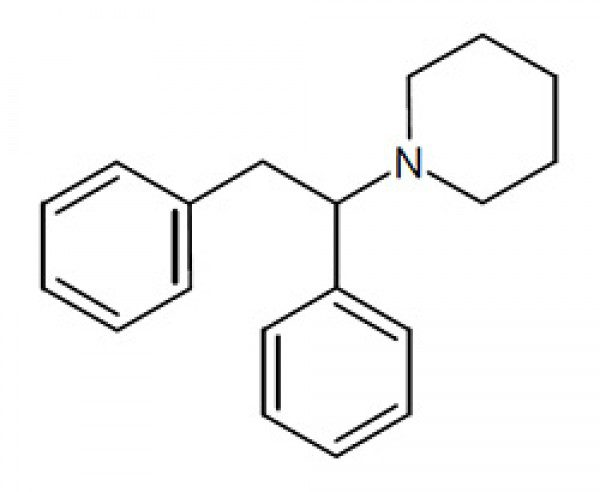 DIPHENIDINE POWDER