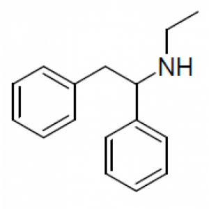 EPHENIDINE POWDER