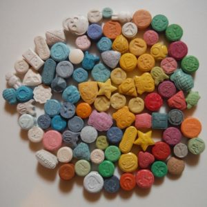 BUY MDMA PILLS 100MG ONLINE
