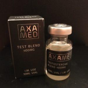 axa-med-test-blend-400