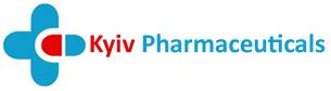 Kyiv Pharmaceuticals